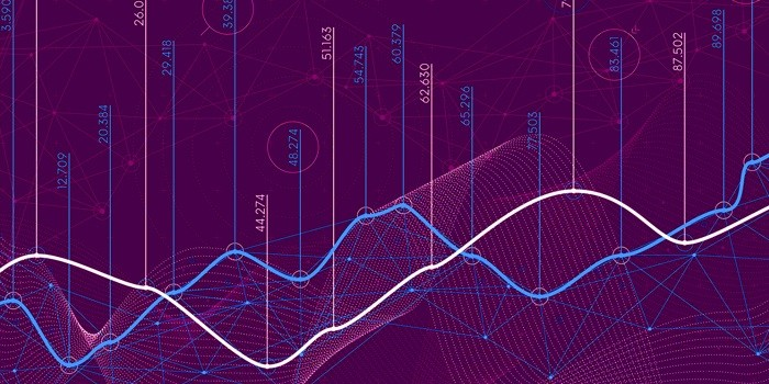 Calendar - NYU Shanghai / Joint MS in Quantitative Finance